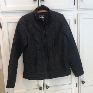 The North Face Women's Ruka Jacket